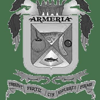 H. AYUNTAMIENTO CONSTITUCIONAL DE ARMERIA (1997)