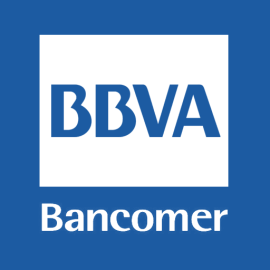 BANCOMER  S. N. C. (1988)