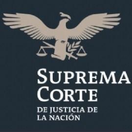 SUPREMA CORTE DE JUSTICIA DE LA NACIÓN (1998)
