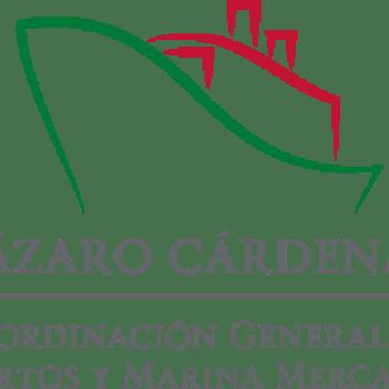 ADMINISTRACION PORTUARIA INTEGRAL DE LAZARO CARDENAS, S.A. DE C.V. (2018)
