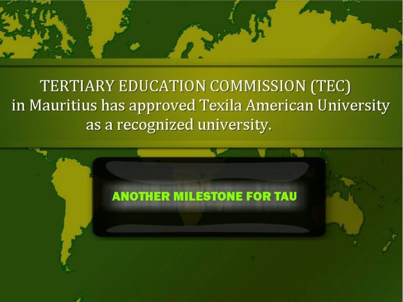 Tertiary-Education-Commission-approval