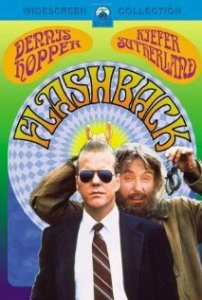 Flashback (1990)