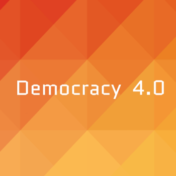 cropped-democracy-4-0-41.png