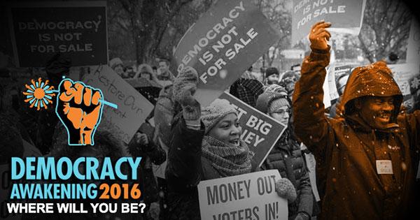 """Résultat de recherche d'images pour """"pictures of democracy"""""""