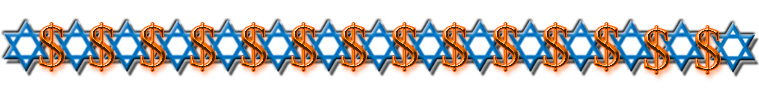 The Zionist Imperial Plan for the Entire World!!! (2/6)