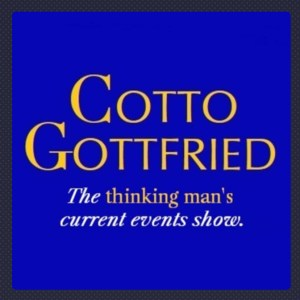 cotto-gottfried