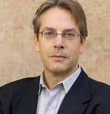 John Ikenberry