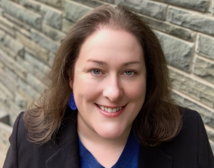Mallory SoRelle on Consumer Credit