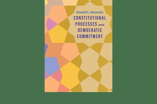 Constitutiions