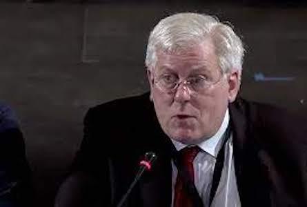 Robert Meister