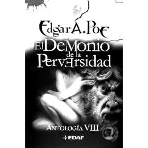 Copia de demonio2