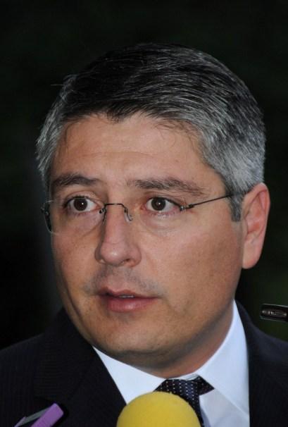 Armando Luna Canales (10)