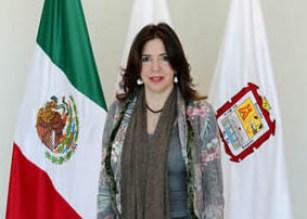 Lourdes Quintero ¿diputación federal en la bolsa?