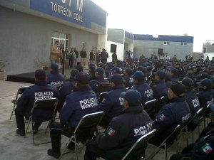 Policias-de-Torreon1
