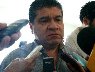 """Miguel Riquelme volvió a empeñar a los torreoneses para pagar el """"abuso"""" de Construlita."""