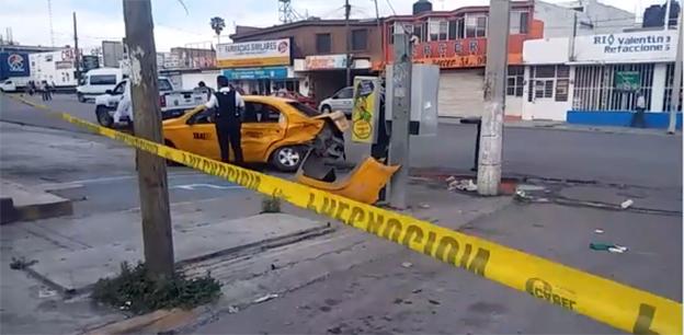taxista6