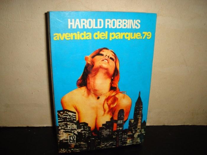 71-avenida-del-parque-79-harold-robbins-D_NQ_NP_799881-MLM26055874717_092017-F