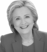 ~/img/Hillary_Clinton-bw.PNG