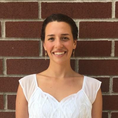 Hannah Baron