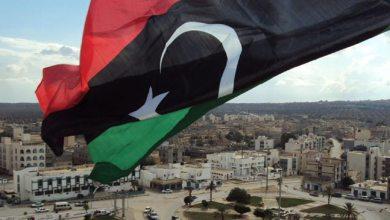 Photo of ظاهرة التضخم الركودي و انعكاساتها على الاقتصاد الليبي: دراسة تحليلية للعلاقات الخطية و غير الخطية للمحددات المالية والنقدية للتضخم الركودي