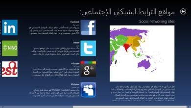 Photo of دور الفيسبوك في نشر الوعي السياسي لدى الشباب الجزائري : دراسة ميدانية لعينة من المشاركين في الحراك الشعبي