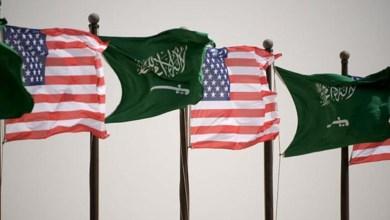 Photo of المخاطر والقيود من المفاوضات الأمريكية – السعودية حول اتفاق ثنائي محتمل للتعاون النووي