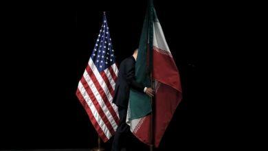 Photo of سياسة إسرائيل وحالة التصعيد المتنامي بين إيران والولايات المتحدة الأمريكية 2015-2020