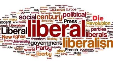 Photo of الليبرالية و الجمهورية: إجابتان لتحديات التعددية