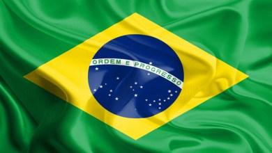 Photo of قراءة في تطورات السياسة البرازيلية