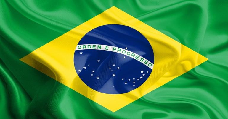 ملخص عن النظام السياسي البرازيلي