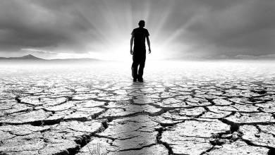 """Photo of الموارد المائية بواحات تافيلالت بالمغرب بين إكراهات الندرة وإشكالية التدبير """"دراسة حالة واحة الجرف"""""""