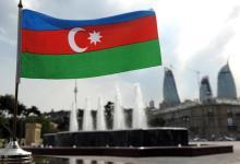 Photo of المجتمع المدنى فى أذربيجان وليتوانيا : دراسة مقارنة فى الاطار التنظيمى وسبل التمكين
