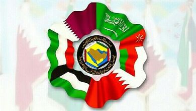 Photo of المصالحة الخليجية في لحظاتها الأخيرة