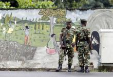 "Photo of الأستراتيجية الأمريكية اتجاه القارة الأفريقية ""دراسة تحليلية"""