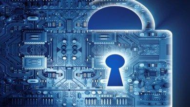 Photo of مخاطر شبكة الانترنت في ظل متطلبات الأمن المعلوماتي وآليات تحقيقه