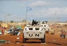 Photo of دور الأمم المتحدة في إعادة بناء السلام في اليمن
