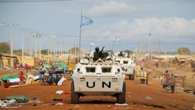 Photo of تأثيرات سياسات التدخَل الدولي على نظام الأمن الجماعي