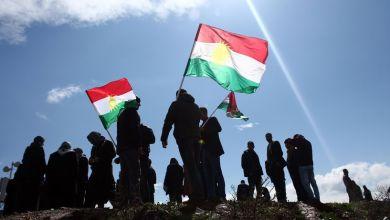 Photo of الأكراد على بعد خطوة من الاستقلال إلا أن الخوف ما زال يلازمهم