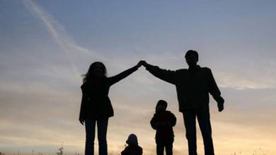 Photo of أساليب التنشئة في الوسط الأسري وأليات تعزيز العنف عند الطفل