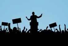 """Photo of النزاع الإثني في ظل وجود أزمة التعددية """"الاختلاف الأكاديمي بين المفكرين"""""""