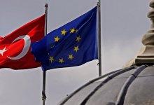 Photo of تركيا و الإتحاد الأوروبي : جدلية الاستيعاب والاستبعاد