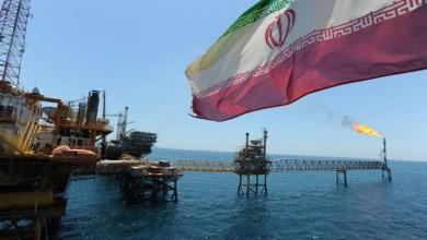 Photo of مستقبل قاتم : أثر تشديد العقوبات الأمريكية على قوة الأقتصاد الإيراني