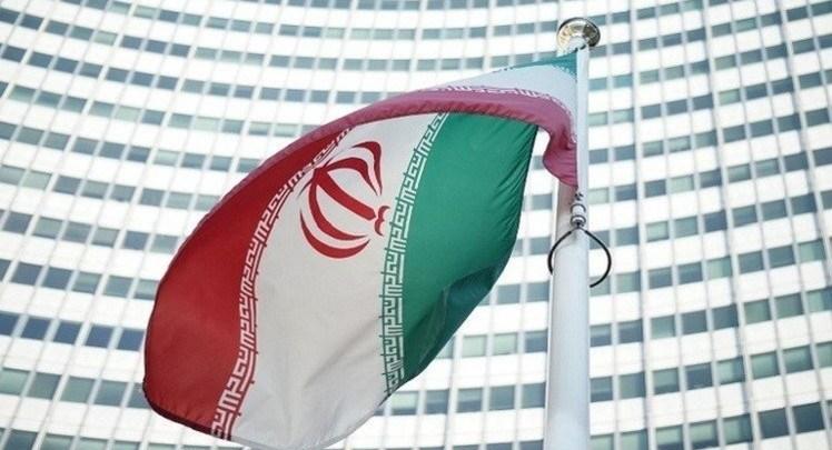 أدوات التأثير الإيراني على سوريا – العراق – اليمن