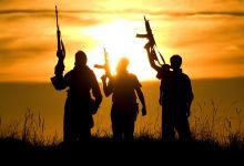 """Photo of أدب الإرهاب : ثقافة تنظيم """"داعش""""والتربية على القتل"""