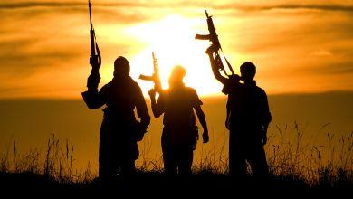 "Photo of إيديولوجيات الجماعات المعارضة في سوريا ""السياسية -الدينية"" وأصحاب النفوذ المحتملين"