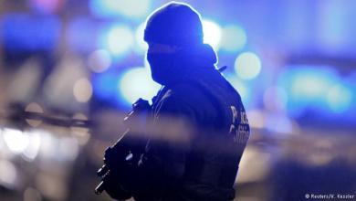 Photo of الإرهاب : بين الإتفاقيات الدولية و التشريعات الوطنية