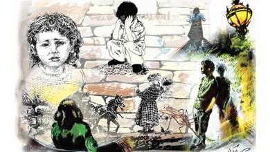 Photo of فاعلية الإرشاد باللعب في رفع مستوى الإحساس بالأمن النفسي لدى أطفال دور الأيتام في ليبيا