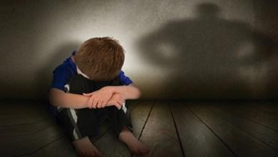 Photo of المعالجة الإعلامية لظاهرة اختطاف الأطفال وانعكاساتها على المجتمع