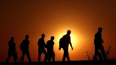 "Photo of المعايير الدولية المنطبقة على مفهوم ""المناطق الآمنة"" كبديل لمنح حق اللجوء"
