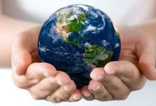 Photo of دورة تكوينية فيالبيئة والتنمية المستديمة